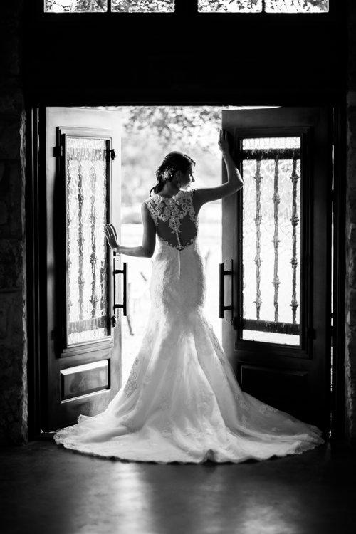 alexis+bridals_fb+size+no+mark_0001-2