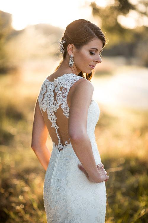 alexis+bridals_fb+size+no+mark_0007
