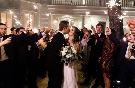 austin wedding photographer allan house wedding