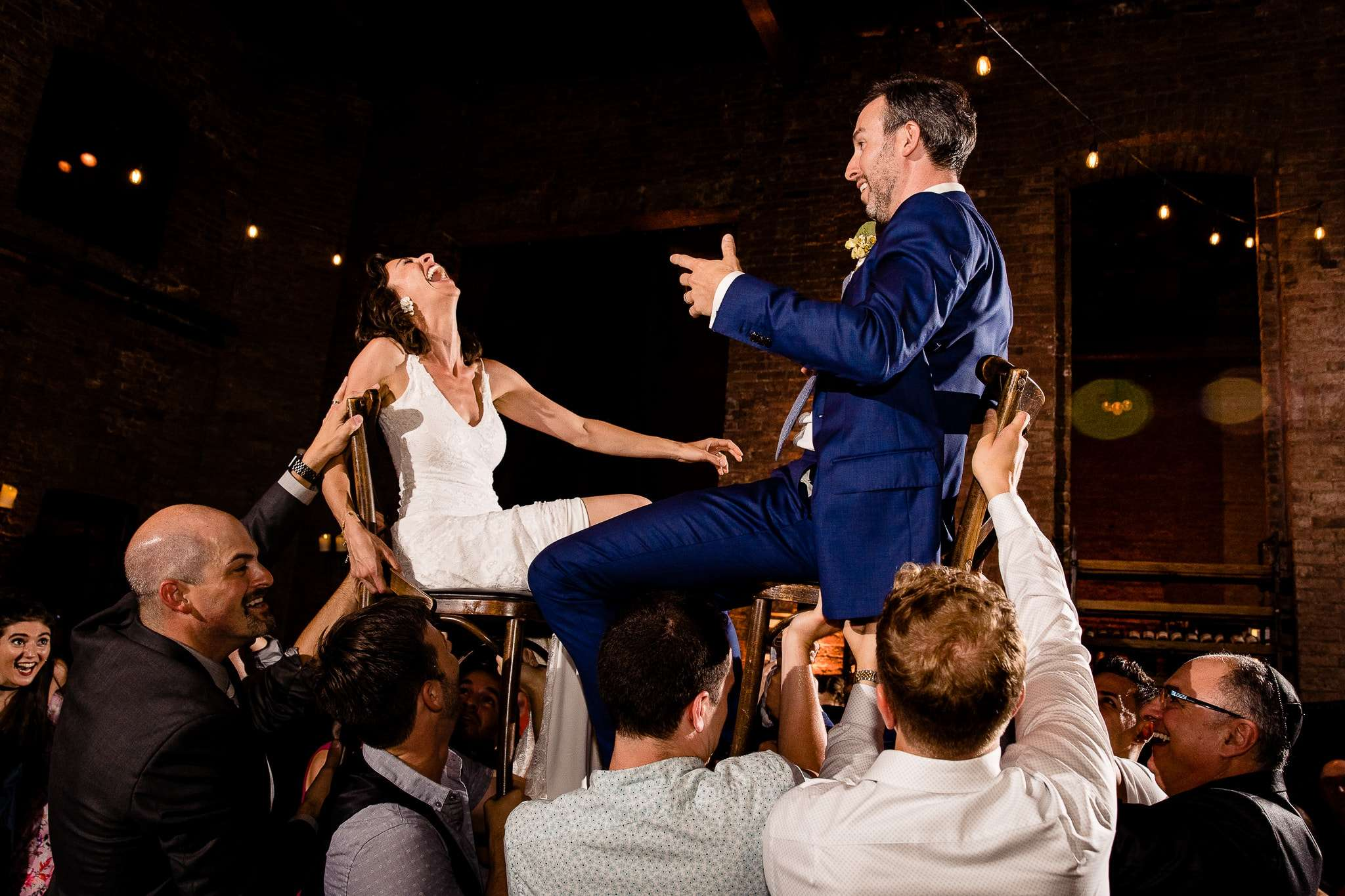 best austin wedding photographer john winters photography