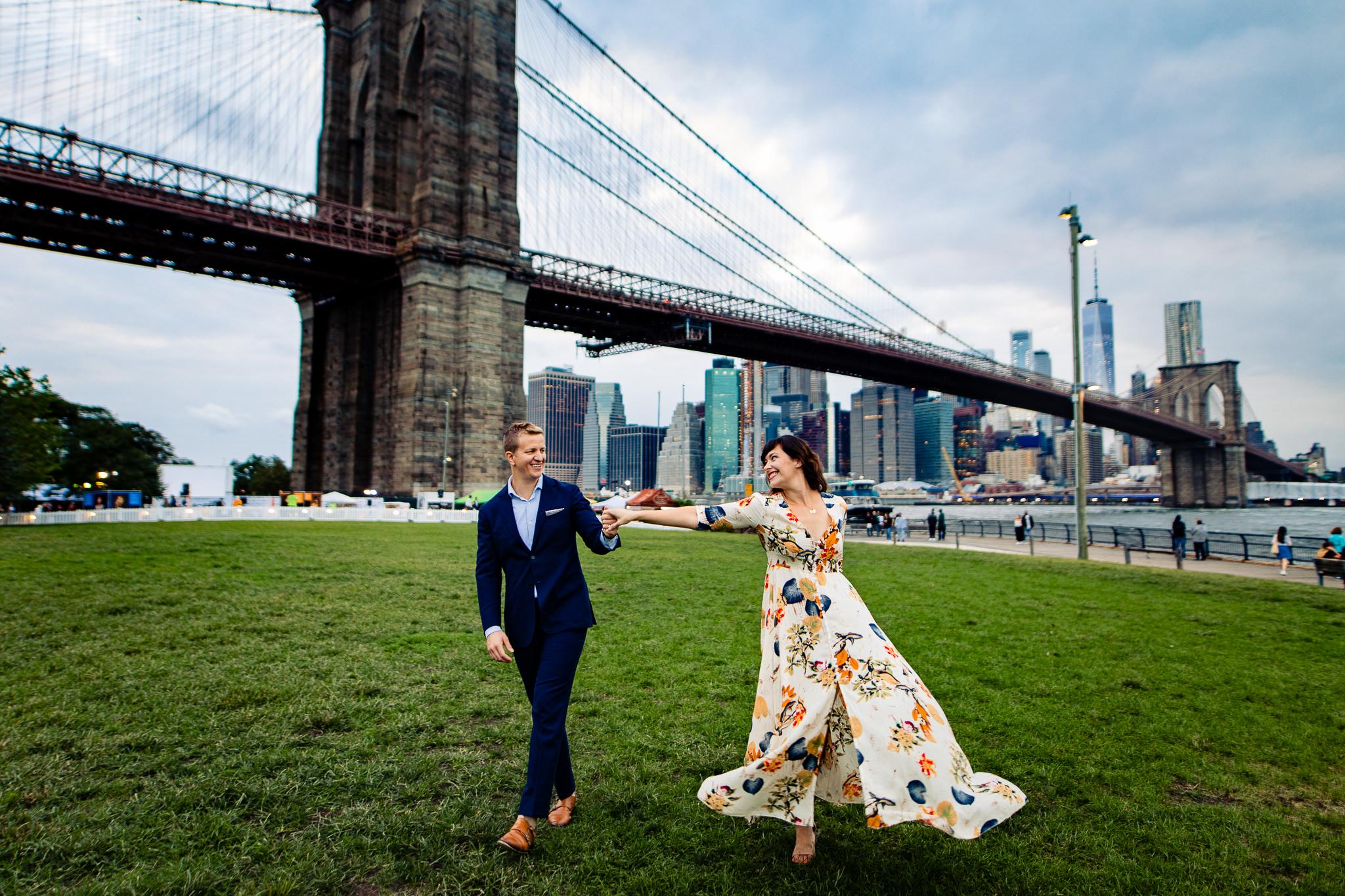 best austin wedding photographer john winters photography