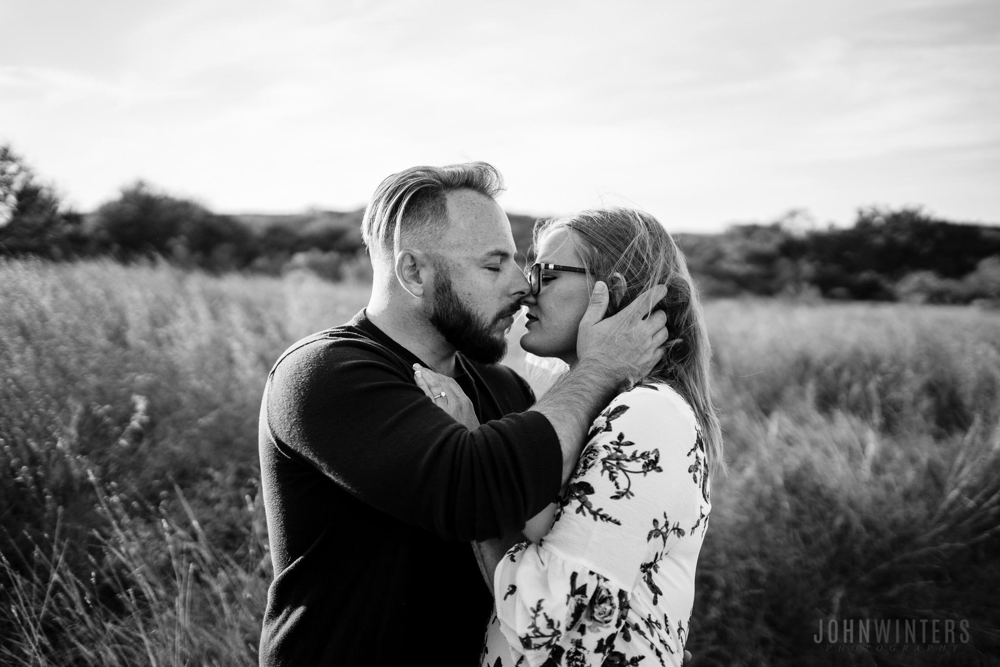 austin wedding and engagement photographer